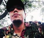 Fotografia de Angel22dc, Chico de 23 años