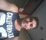 Fotografia de Juanannene, Chico de 34 años