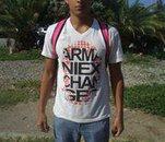 Fotografia de Joseph724, Chico de 22 años