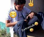 Fotografia de JosueHC18, Chico de 20 años