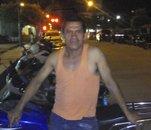Fotografia de Miguelon, Chico de 48 años