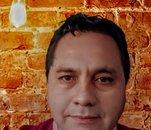 Fotografia de Pietro, Chico de 56 años