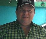 Fotografia de rafita2802, Chico de 948 años