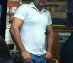 Fotografia de victoregalado, Chico de 49 años