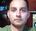 Fotografia de solteroguapito, Chico de 34 años