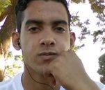 Fotografia de dbgarcia, Chico de 23 años