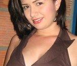 Fotografia de fresa991, Chica de 28 años