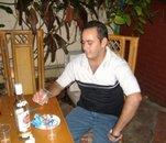 Fotografia de servercuba, Chico de 38 años