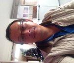 Fotografia de Javiercam, Chico de 42 años