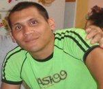 Fotografia de Lokol_Cuba, Chico de 30 años