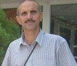 Fotografia de Luisg72, Chico de 46 años