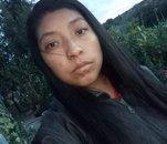 Fotografia de PaulisApolonio, Chica de 23 años