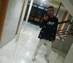 Fotografia de Nenemadrid77, Chico de 35 años