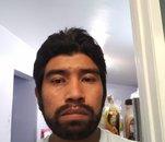 Fotografia de Generoso22, Chico de 33 años