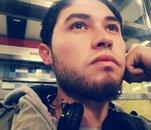 Fotografia de Alexx34, Chico de 26 años