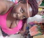 Fotografia de alejita2617, Chica de 26 años