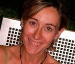 Fotografia de anagherrada, Chica de 42 años