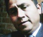 Fotografia de Francopensador, Chico de 33 años