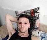 Fotografia de JOTApro, Chico de 29 años