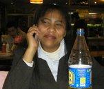 Fotografia de leylaisabel, Chica de 43 años