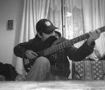 Fotografia de NachoKlderon, Chico de 26 años