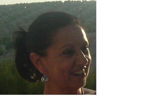 Chica busca chico en Contactos Alta Córdoba