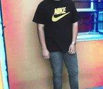 Fotografia de Esteban173, Chico de 18 años