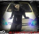 Fotografia de lorens070, Chica de 29 años