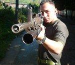 Fotografia de ezequiel1730, Chico de 24 años