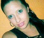 Fotografia de Lizth, Chica de 20 años