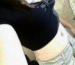Fotografia de MaryHM, Chica de 20 años