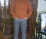 Fotografia de mellizo16, Chico de 25 años