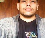 Fotografia de adriansexy, Chico de 26 años