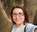 Fotografia de Lilithy, Chica de 36 años