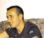 Fotografia de hugoarzua, Chico de 33 años