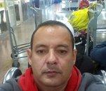 Fotografia de Albm77, Chico de 43 años