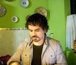 Fotografia de ROBERTO35, Chico de 41 años