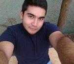 Fotografia de Tatan123, Chico de 20 años