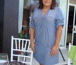 Fotografia de malche, Chica de 44 años