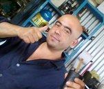 Fotografia de elias160279, Chico de 38 años