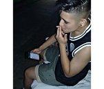 Fotografia de MarilynJuarez, Chica de 19 años