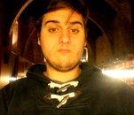 Fotografia de LimenoSurcano, Chico de 22 años