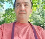 Fotografia de koldoman, Chico de 60 años
