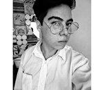 Fotografia de sexfriend001, Chico de 19 años