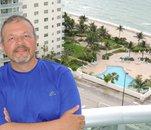 Fotografia de Jfkmatias, Chico de 51 años