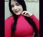Fotografia de Adriana123, Chica de 30 años