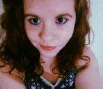 Fotografia de Noelia_Stormborn, Chica de 24 años