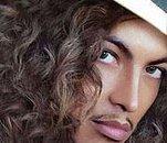 Fotografia de Angelelectrico, Chico de 29 años