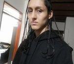 Fotografia de Pablocifu69, Chico de 20 años