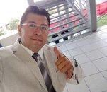 Fotografia de Hugoccory, Chico de 33 años